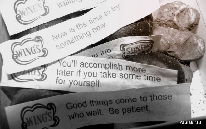 Wings Fortunes