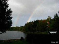 Sept 24 2012
