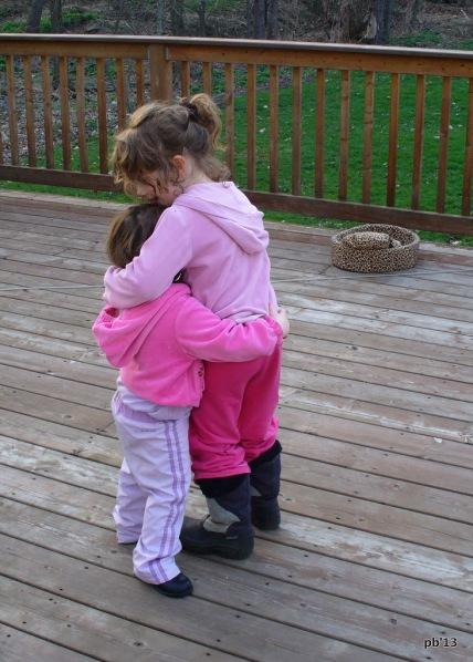 Sisters 2006