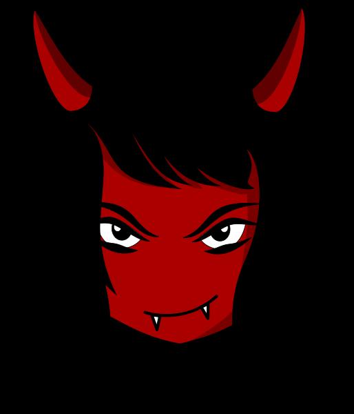 514px-Evil_lilyu.svg