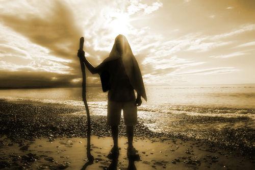 jesus-walk (2)