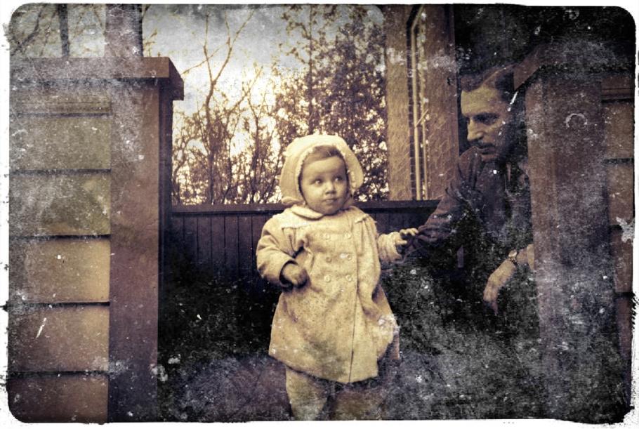 mom-and-grandpa