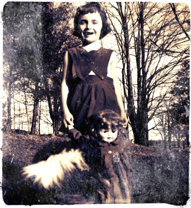 mom-doll-dog