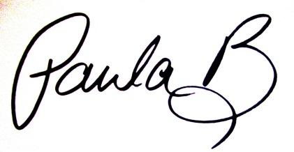 paulab3