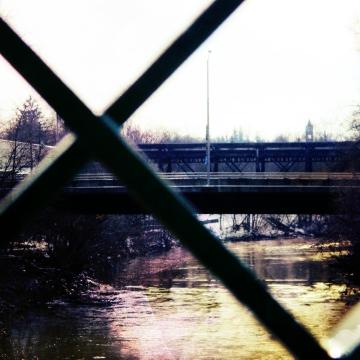 The Bridges