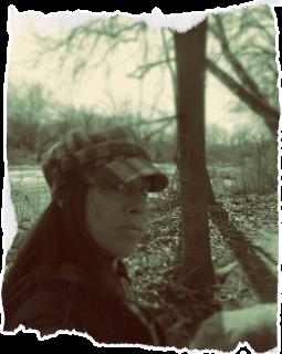 self-portrait-15-04-20
