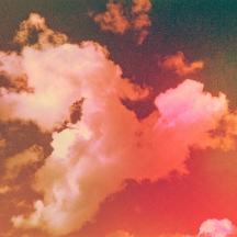 clouds - thetemenosjournal.com