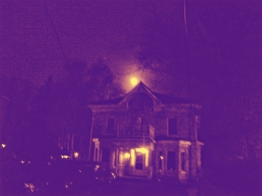 moonlight-4