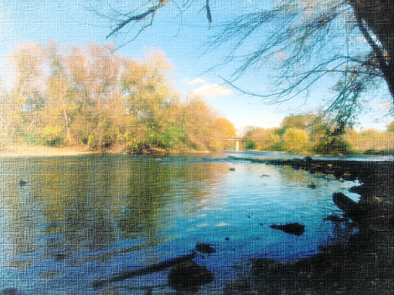 thames-river-1