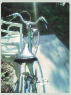 new-bike-2