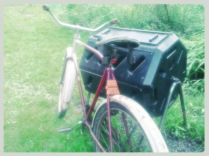 old-bike