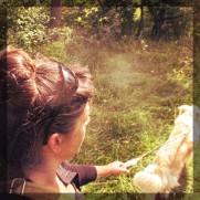 dog-days_2