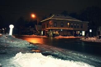 black-walnut-cafe