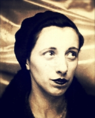 grandmaD 1930's