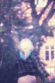 moments13
