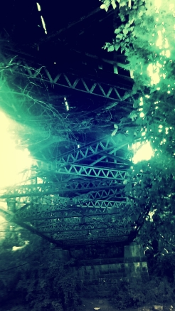 bridges 2