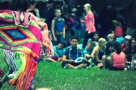 dancers 10