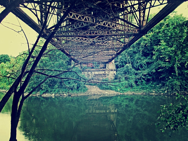 a london bridge - thetemenosjournal.com