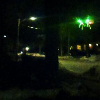 drone at night - thetemenosjournal.com