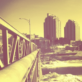 london bridges 2