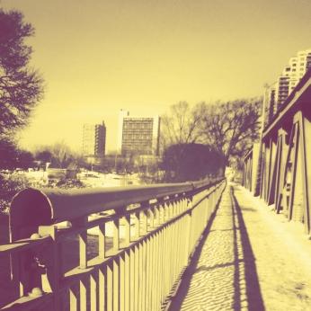london bridges 5