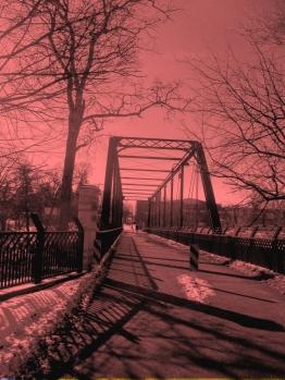 london bridges 6