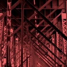 london bridges 7