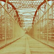 london bridges 8