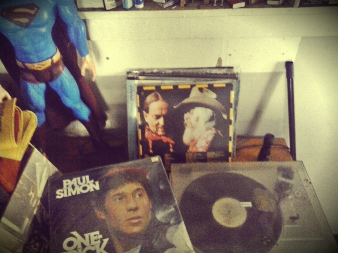 record albums - thetemenosjournal.com
