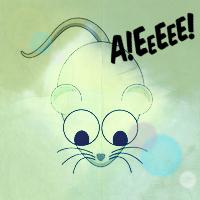 A!EeEEe! A Mouse - thetemenosjournal.com