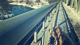 the bridge at ridout