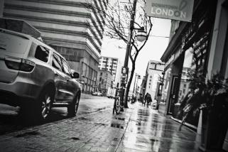 downtown london bw.jpg