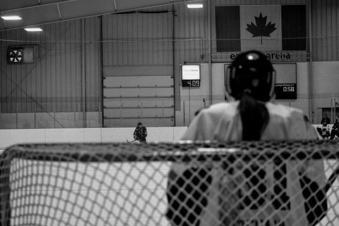 the goalie - thetemenosjournal.com