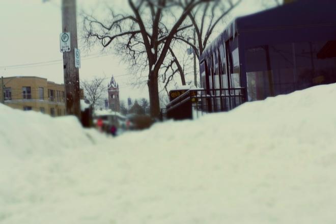 Old South Sidewalk - thetemenosjournal.com