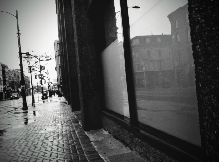 reflections in the glass - thetemenosjournal.com