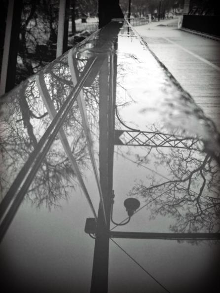 the bridge in reflection bw.jpg