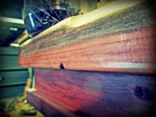 the carpenter 1.jpg
