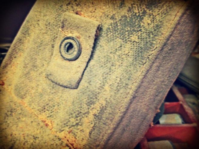 the carpenter 4.jpg