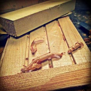 the carpenter 6.jpg