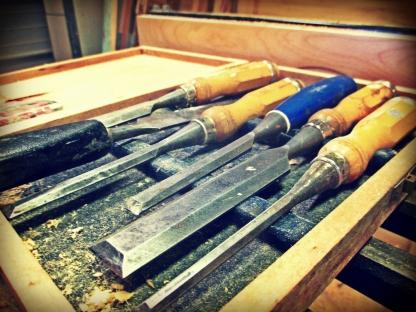 the carpenter 7.jpg