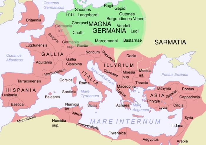 Imperium_Romanum_Germania