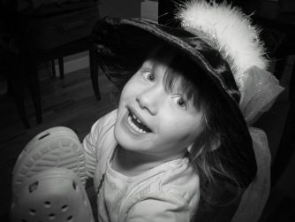 md in a hat.jpg