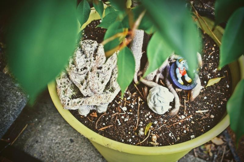 Garden Gods And Gonzo - thetemenosjournal.com
