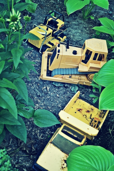 toy trucks - thetemenosjournal.com