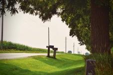a-gravel-road
