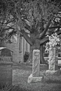 banner cemetery - thetemenosjournal.com