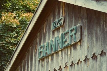 banner-hall-1826