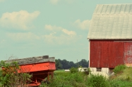 red-barn-in-banner