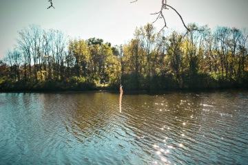 fishing line and bait - thetemenosjournal.com