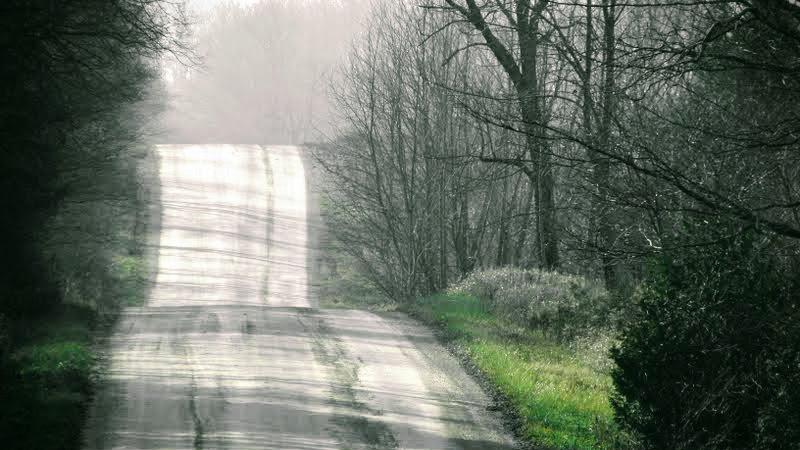 grey county sideroad - thetemenosjournal.com